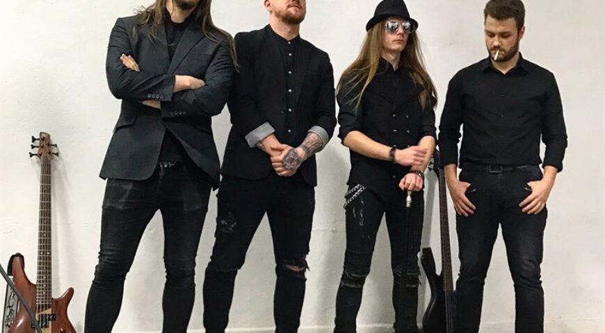 Hellvoid – wywiad