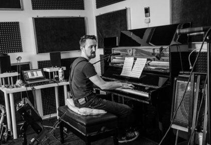 Wishlake – wywiad