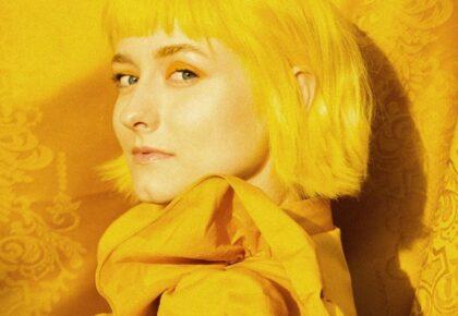 Magda Ruta – wywiad