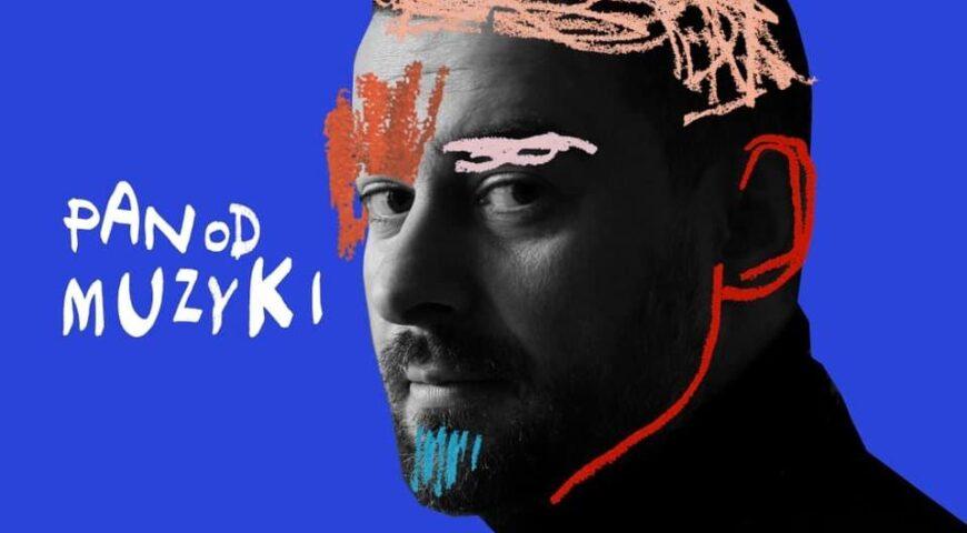 Bartek Królik – wywiad