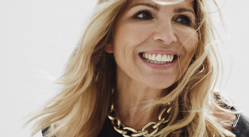 Anna Jurksztowicz – wywiad
