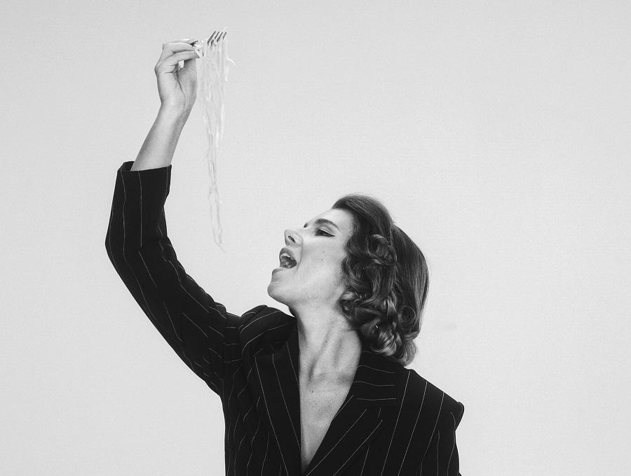 Natalia Moskal – wywiad