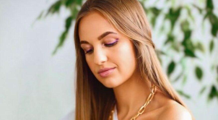 Magda Bereda – wywiad